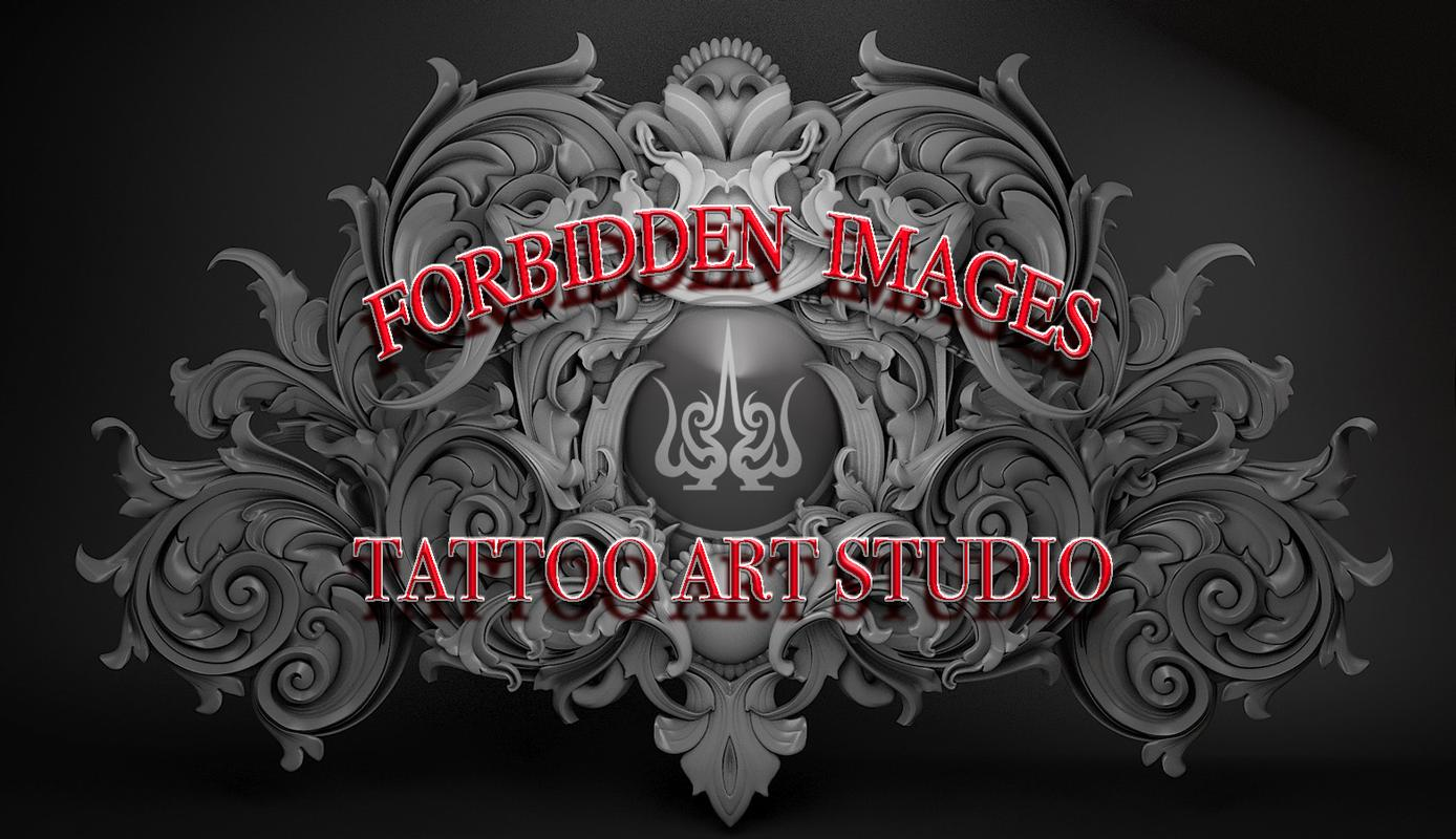 best tattoo artist and studio florida